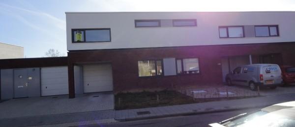 Heerlen, Landvoogdstraat 115