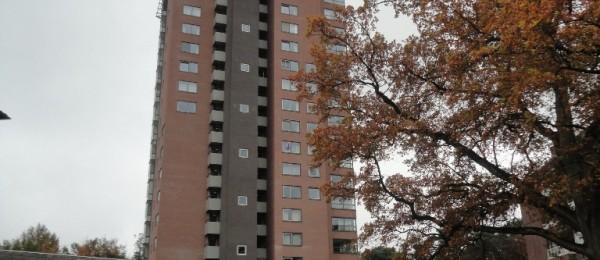 Heerlen, Parc Imstenrade 131