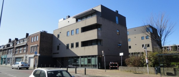 Brunssum, Kerkstraat 129