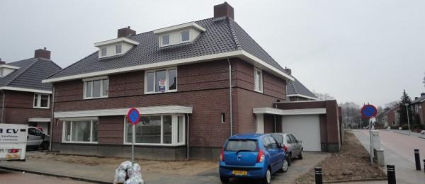Brunsum, Hoefnagelshof 11