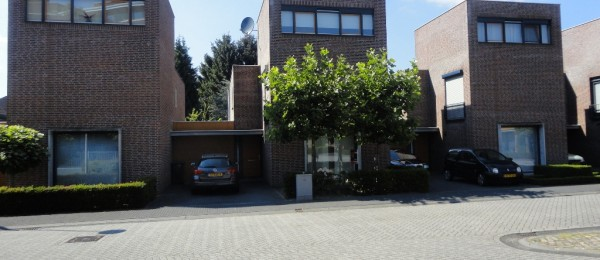 Brunssum, Bethelhof 4