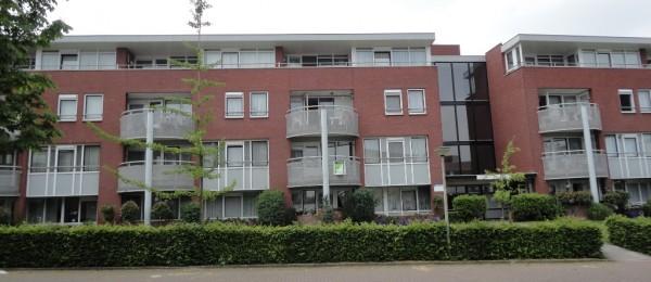 Brunssum, Raadhuisstraat 57