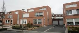 Brunssum, Heufkestraat 14