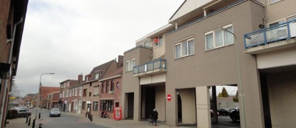 Brunssum, Schildstraat 18A8