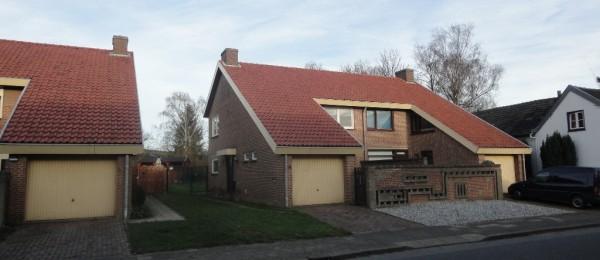 Merkelbeek, Haagstraat 6