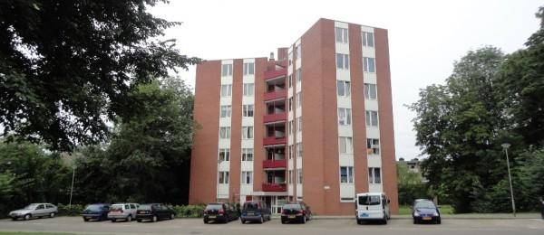 Eygelshoven, Berghofstraat 143