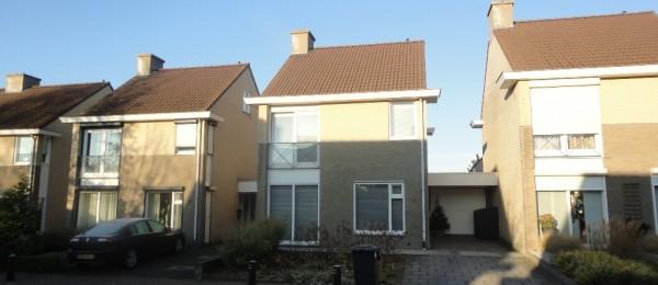 Doenrade, Clouserweg 11