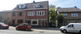 Landgraaf, Hompertsweg 23