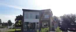 Brunssum, Trichterweg 134