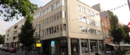 Heerlen Raadhuisstraat 10