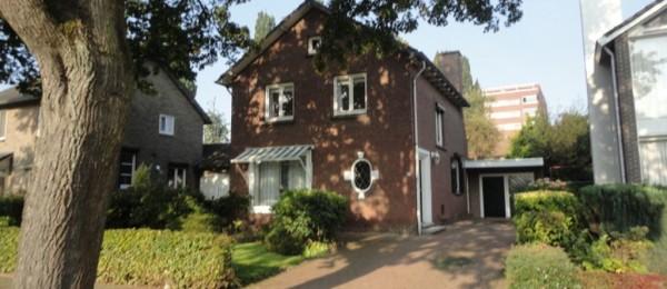 Sittard, Monseigneur Claessensstraat 23