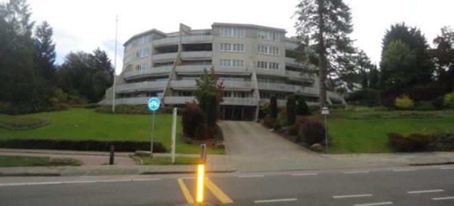 Kerkrade, Vivaldistraat 7