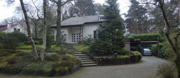 Landgraaf, Ravetsmaar 9