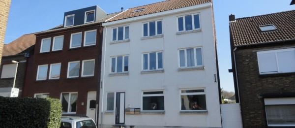 Hoensbroek, Christiaan Quickstraat 32