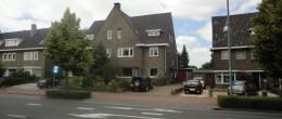 Sittard, Rijksweg Zuid 151