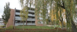 Brunssum, Brunner Bron 3