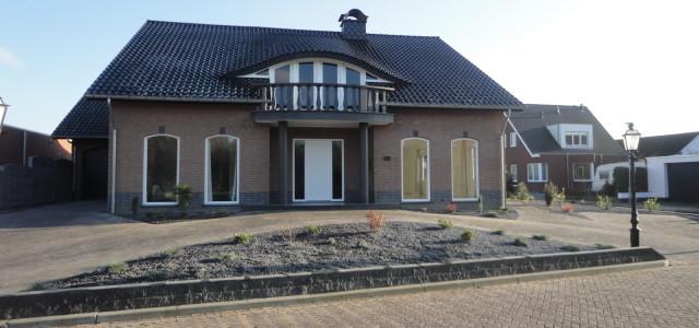 Sittard-Geleen, Veersestraat 68