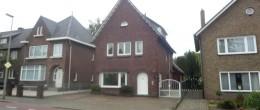 Hoensbroek, Patersweg 31