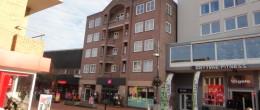 Brunssum, Kerkstraat 184-A