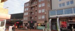 Brunssum, Kerkstraat 184