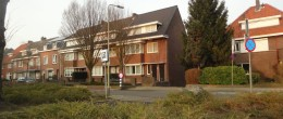 Brunssum, Julianastraat 59