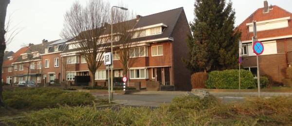 Brunssum, Julianastraat 59