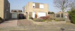 Brunssum, Ridder Hoenstraat 26