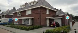 Brunssum, Hoefnagelshof 11