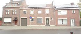 Heerlen, Roebroekweg 73