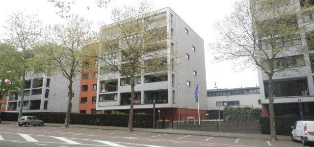 Heerlen, Sint Pietershof 51