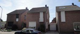 Sittard, Merovingenstraat 3