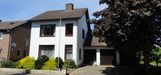 Ubachsberg, Mingersborg 26