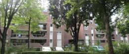 Heerlen, Dillegaard 203