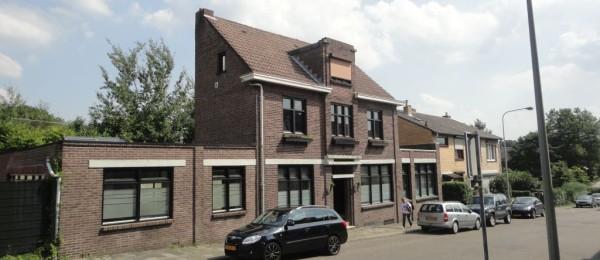 Landgraaf, Kerkstraat 117