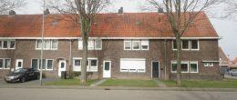 Landgraaf, Maastrichterlaan 91