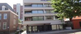 Heerlen, Gasthuistraat 24-A