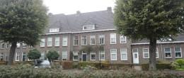 Brunssum, Bodemplein 23