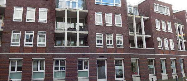 Brunssum, Kerkstraat 388