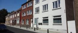 Hoensbroek, Chr Quickstraat 34