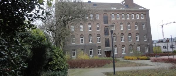 Heerlen, Gasthuisstraat 6-P