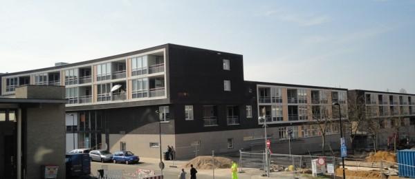 Heerlen, Corneliusplein (Papero)