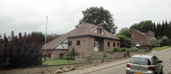 Merkelbeek, Wilmenweg 44