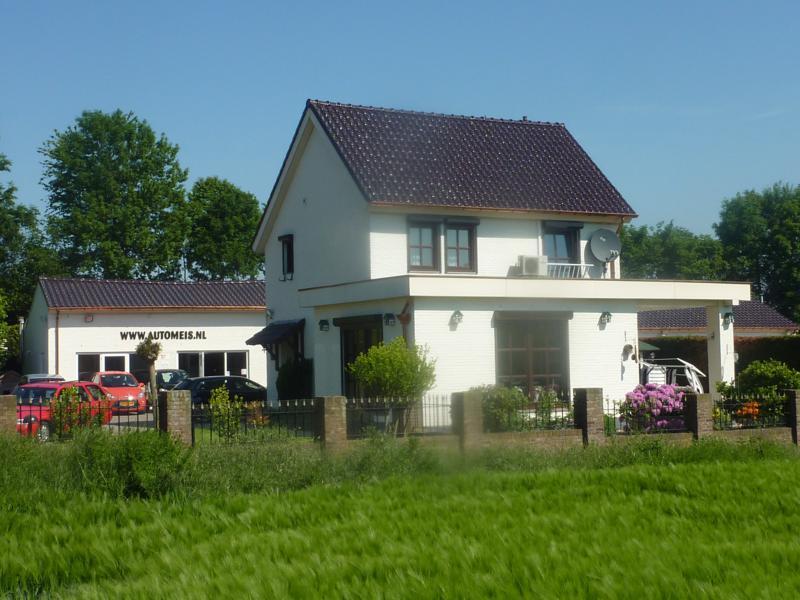 Bingelrade, Wiegelraederweg 12 u00bb The Rental Agent