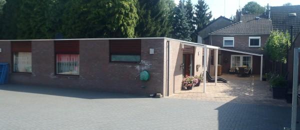 Landgraaf, Hopelerweg 170