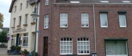 Brunssum, Dorpstraat 87